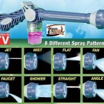 jual-semprot-air