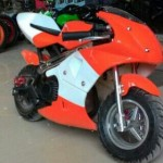 Motor_Mini_GP_Sport_49cc