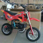 Motor_Mini_Trail_Dirt_Bike_49cc