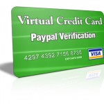 VCC-for-PAYPAL