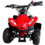 atv_quad_bike_atv3