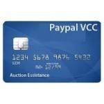 paypal-vcc-500x500