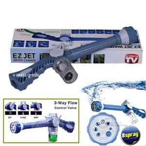 water_jet_canon_2