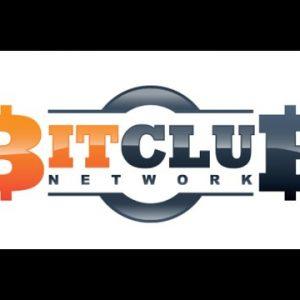 mining bitclub, menambang di bitclub