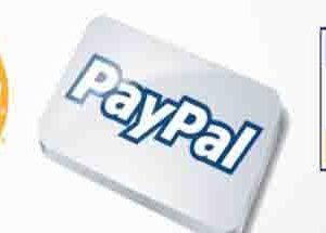 payments copy