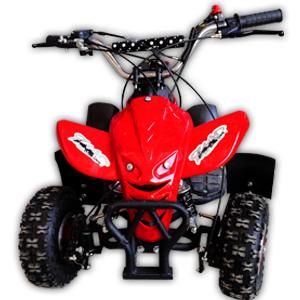 atv_quad_bike_atv3