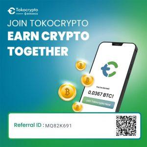 join tokokrypto